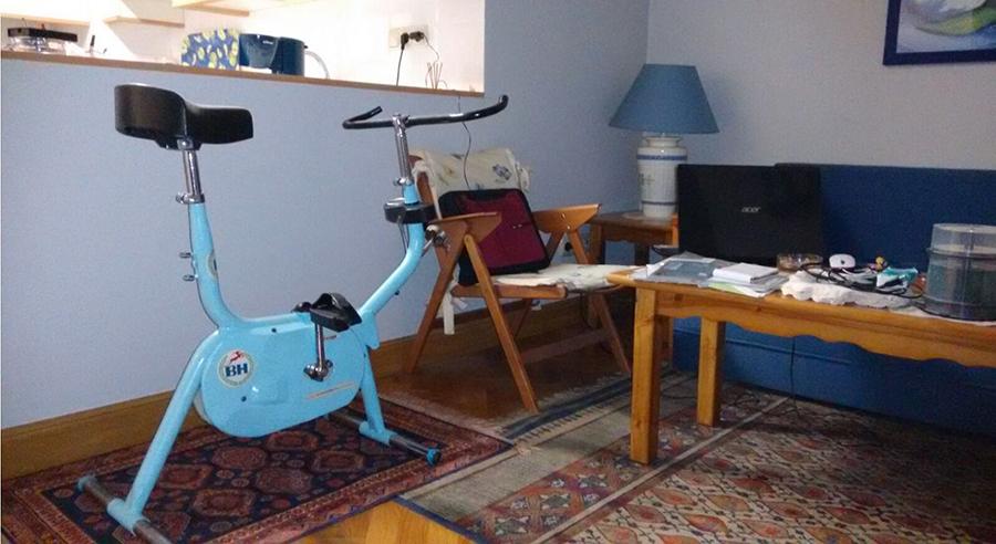 ciclostatica-blog-10