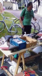 Encuentro Euskadi Bike Fest