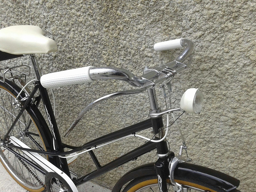 Bicicleta-Frankenstein-10