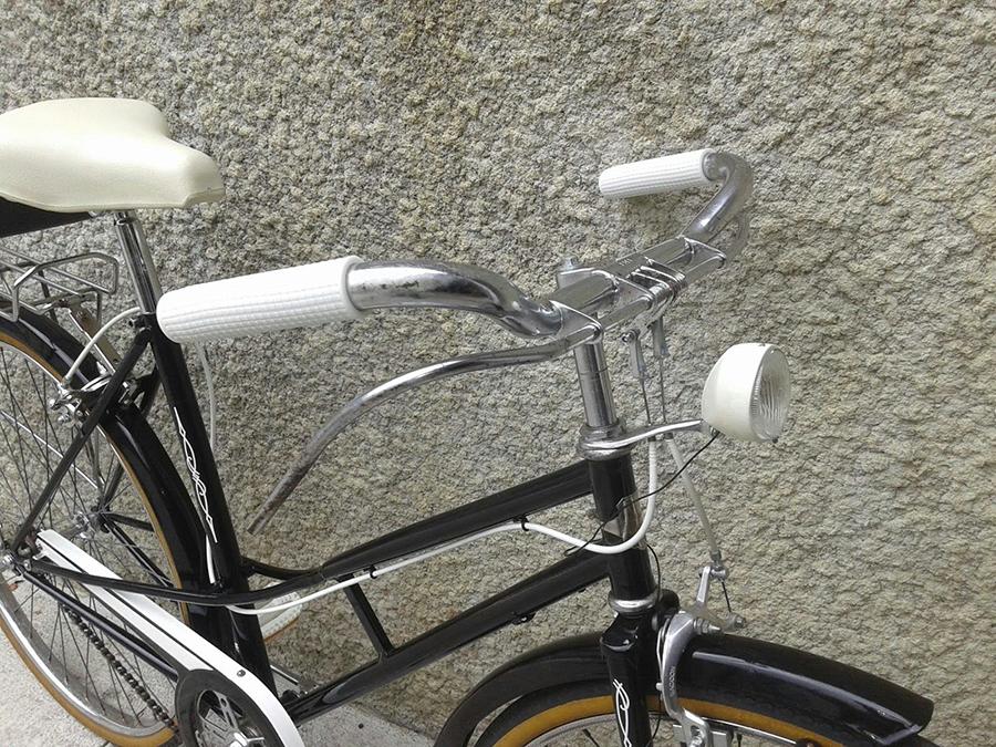 Bicicleta-Frankenstein-2