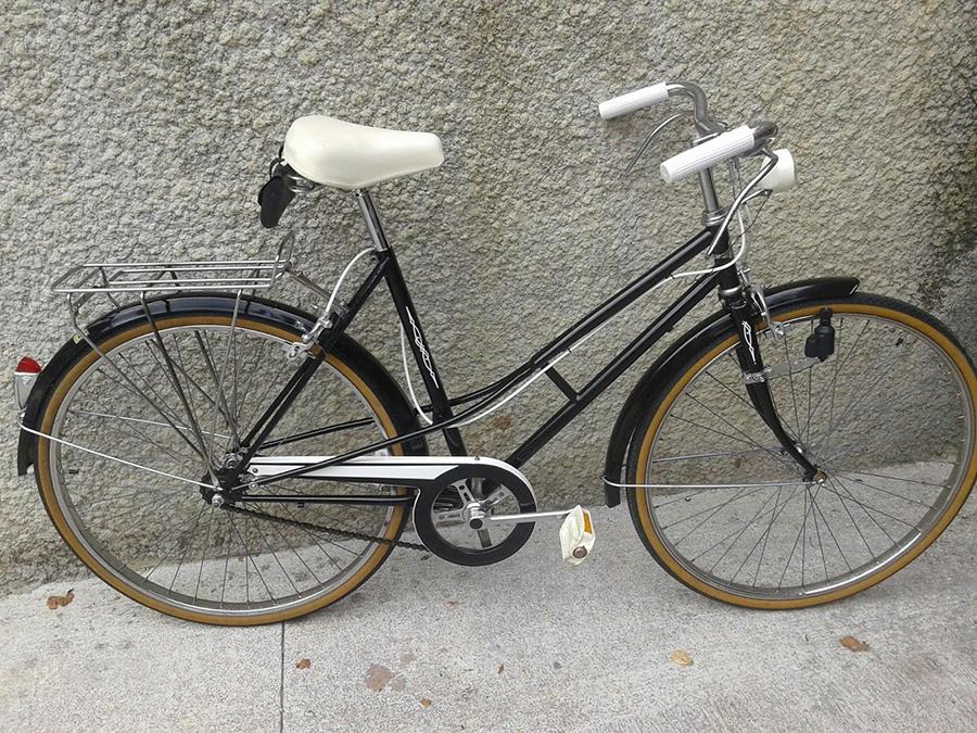 Bicicleta-Frankenstein-3