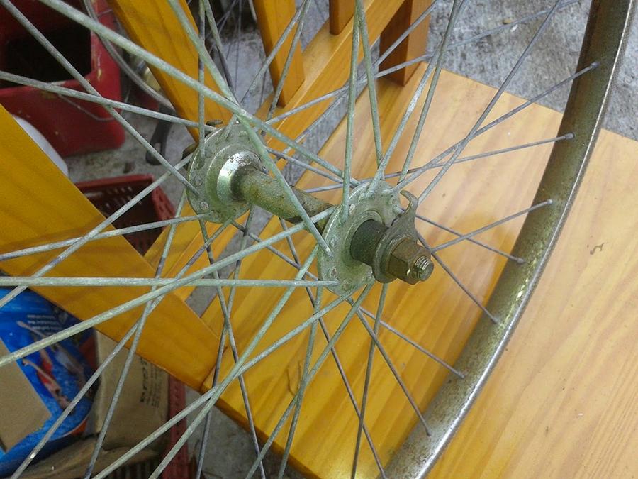 Bicicleta-Frankenstein-4