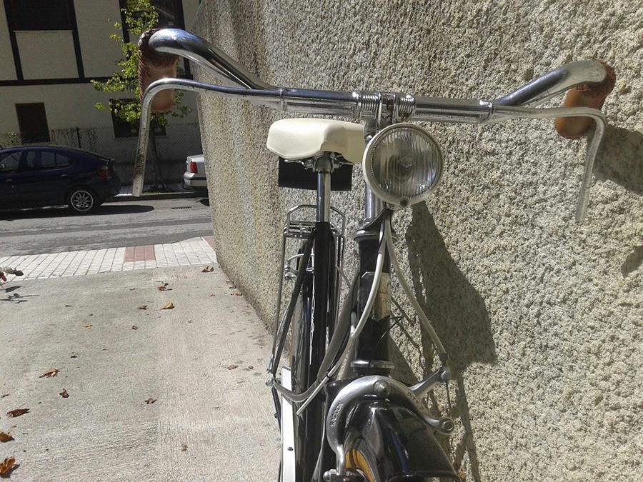 Bicicleta-Frankenstein-6