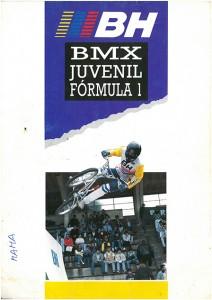 bh-bmx