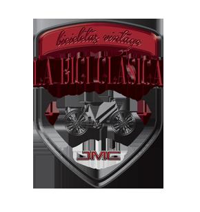 La Bici Clásica