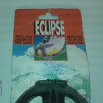 Rastrales MTB Eclipse