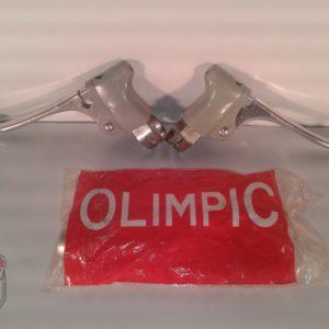 Manetas freno Olimpic 70