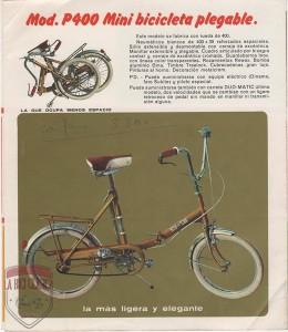 Catálogo Emporium
